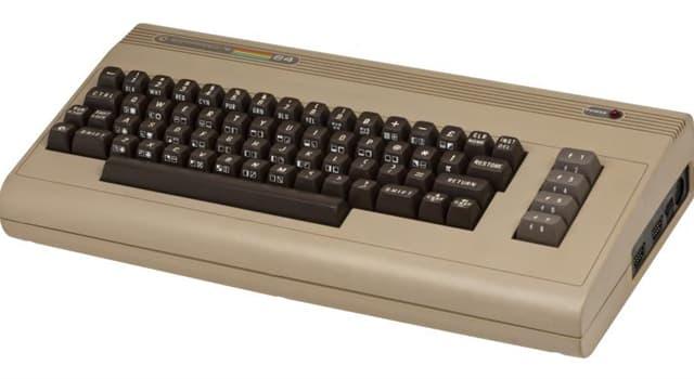 Gesellschaft Wissensfrage: Der erste Computer für kommerzielle Geschäftsanwendungen wurde für was entwickelt?
