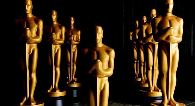 Film & Fernsehen Wissensfrage: Der Filmkomponist Alex North wurde 14 Mal für den Oscar nominiert. Wie viel Mal hat er gewonnen?