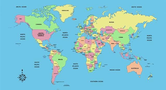 Geografia Pytanie-Ciekawostka: Dhaka to stolica którego państwa?