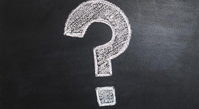 Kultur Wissensfrage: Die chromatische Skala wird in welchem Bereich benutzt?