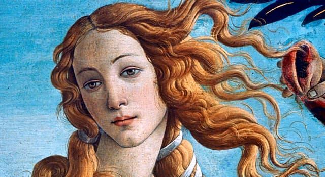 Kultur Wissensfrage: Die römische Göttin Trivia war Göttin der ...?