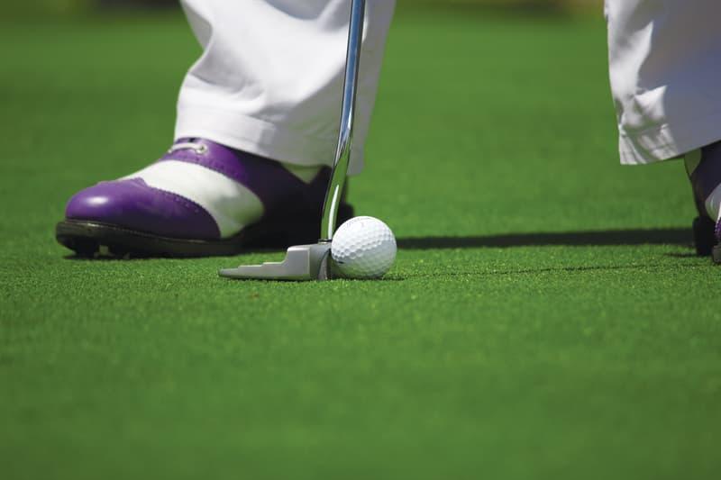 Deporte Pregunta Trivia: ¿Dónde se juega anualmente el Abierto de los Estados Unidos (US Open) de golf masculino?