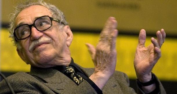 Cultura Pregunta Trivia: ¿En cuál de las siguientes ciudades o municipios de Colombia culminó sus estudios secundarios (bachillerato) Gabriel García Márquez?