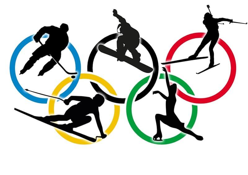 Deporte Pregunta Trivia: ¿En cuál de los siguientes lugares de USA se llevaron a cabo dos ediciones de los juegos olimpicos de invierno?
