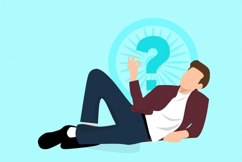"""Cultura Pregunta Trivia: ¿En el léxico de qué disciplina cabe el uso del término """"ablación""""?"""