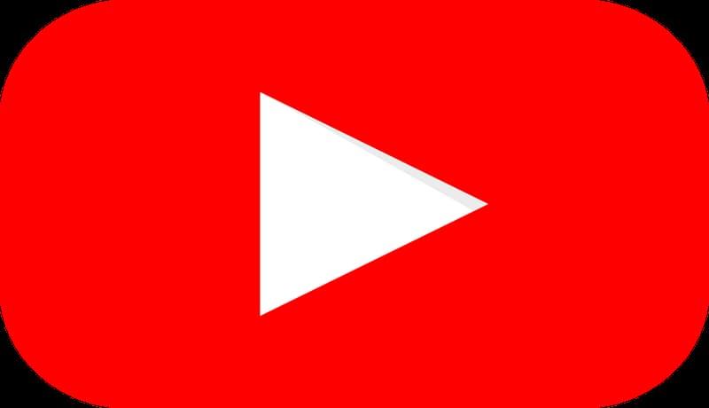Sociedad Pregunta Trivia: ¿En qué fecha se publicó el primer video en YouTube?