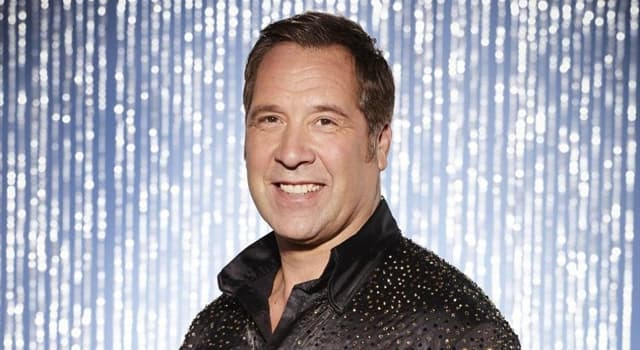Sport Trivia Question: Footballer David Seaman is best known for playing in which position?