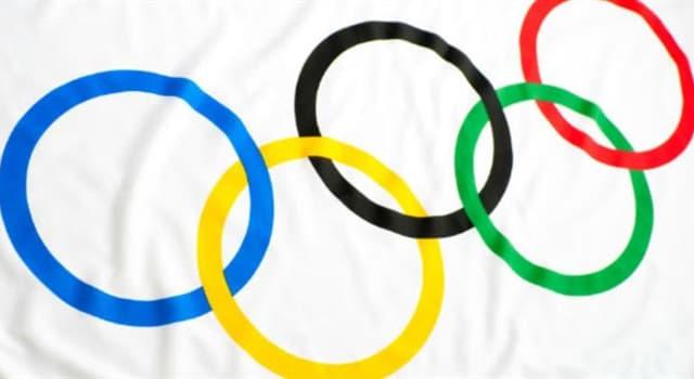 sport Pytanie-Ciekawostka: Gdzie odbyły się Letnie Igrzyska Olimpijskie 1980?