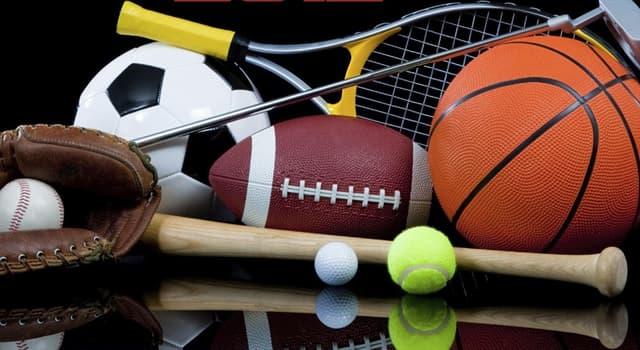 """sport Pytanie-Ciekawostka: """"Googly"""" to termin używany w jakim sporcie?"""