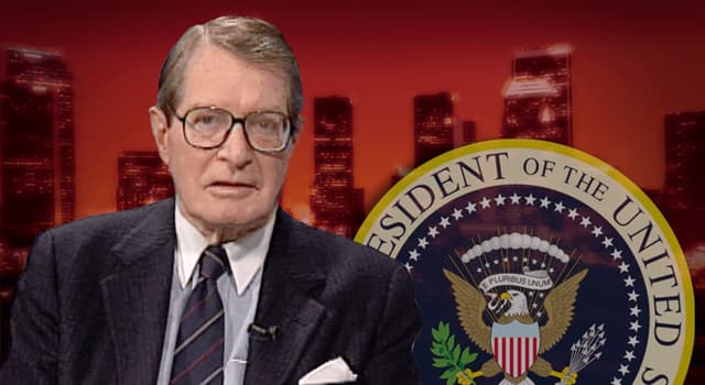 History Trivia Question: How many different U.S. Cabinet posts did Elliot Richardson hold in the 1970s?