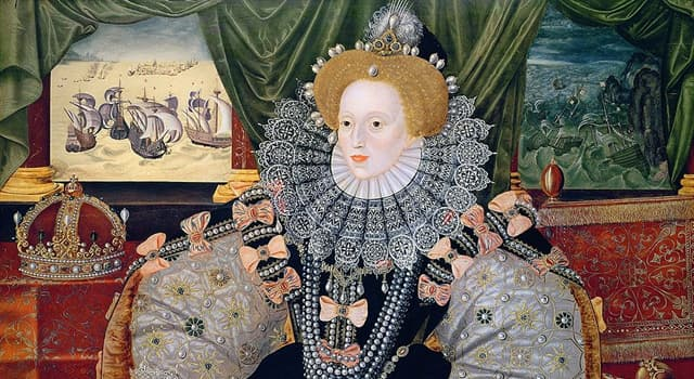 History Trivia Question: How many crowned queens of England/Britain have there been?
