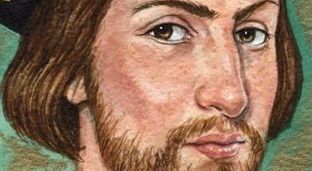 historia Pytanie-Ciekawostka: Ile lat miał Henryk VIII Tudor, gdy został królem?