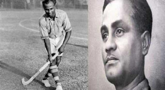 sport Pytanie-Ciekawostka: Ile złotych medali wygrała na Igrzyskach olimpijskich reprezentacja Indii w hokeju na trawie?