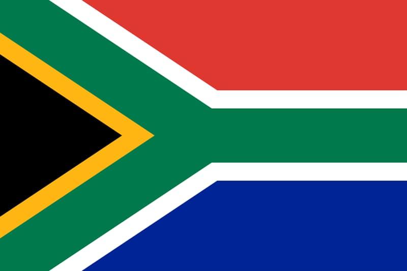 """historia Pytanie-Ciekawostka: W latach 80. RPA znalazła się pod międzynarodową presją, aby skończyć apartheid. Co to """"Apartheid""""?"""