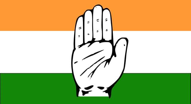 Geschichte Wissensfrage: In welchem Jahr wurde der indische Nationalkongress gegründet?