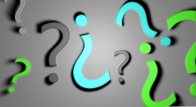 Gesellschaft Wissensfrage: In welcher Branche verwendet man den Janka-Härte-Test?