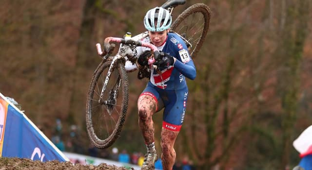 Sport Trivia Question: In which country were the 2016 Union Cycliste Internationale 'Cyclo-cross World Championships' held?