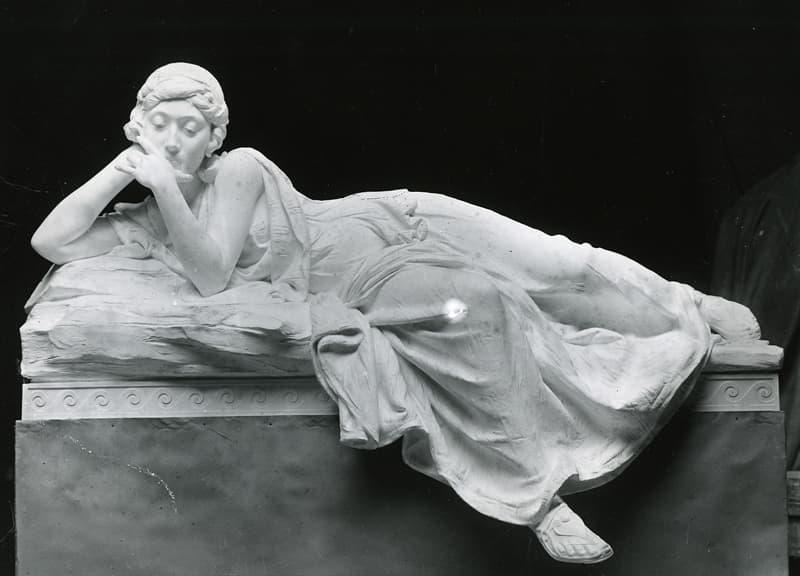Geschichte Wissensfrage: Bei welcher berühmten Katastrophe starb Isidor Straus?