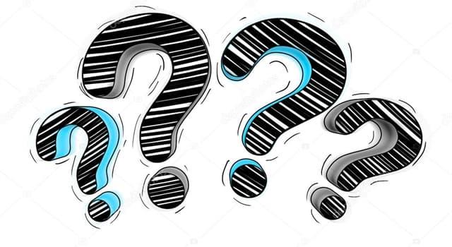 nauka Pytanie-Ciekawostka: Jaka jest najtwardsza tkanka w ludzkim ciele?