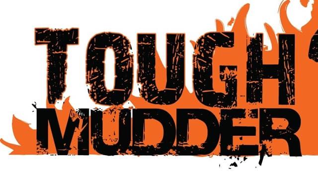 """sport Pytanie-Ciekawostka: Jakiego typu wydarzeniem jest """"Tough Mudder""""?"""