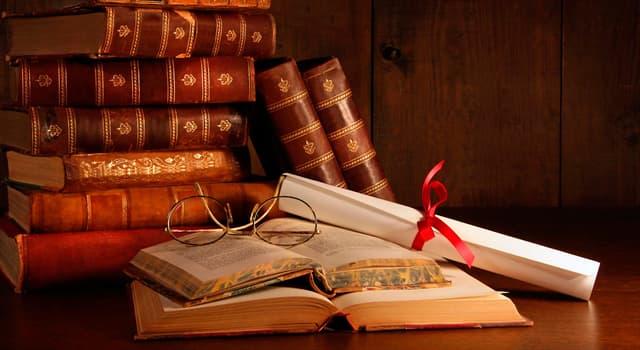 Наука Запитання-цікавинка: Як називається наука про книгу і книжкову справу?