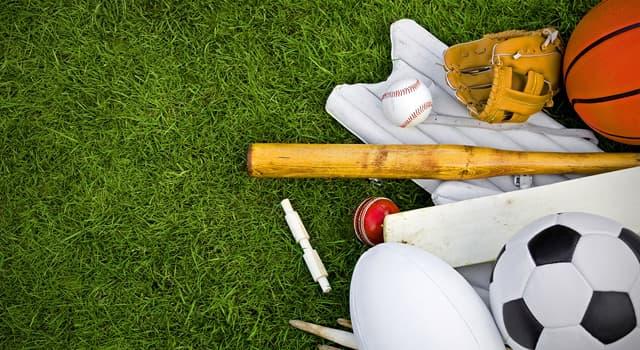 Спорт Запитання-цікавинка: Як називають спортивне змагання між суперниками з одного міста або регіону (матчі сусідів)?