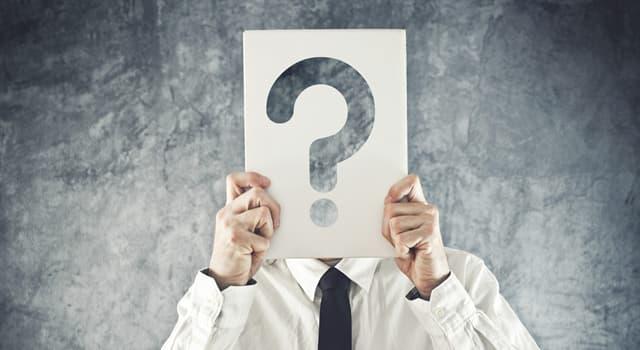 Культура Запитання-цікавинка: Який вигаданий персонаж приходить на допомогу знедоленим жителям Нової Іспанії?