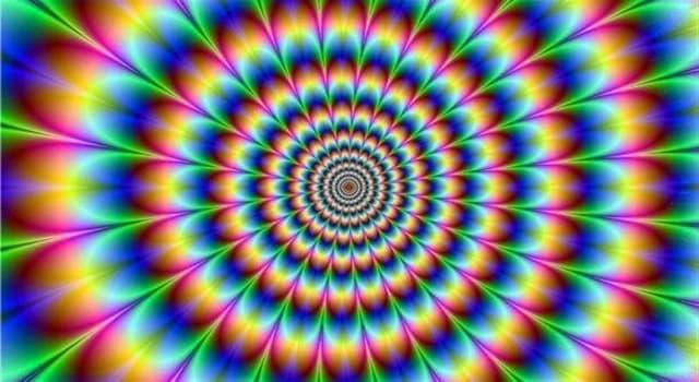 nauka Pytanie-Ciekawostka: Kto pierwszy zsyntetyzował LSD?