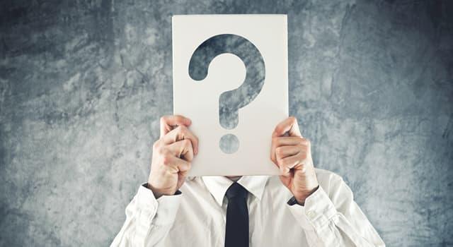Суспільство Запитання-цікавинка: Хто такі карабінери?