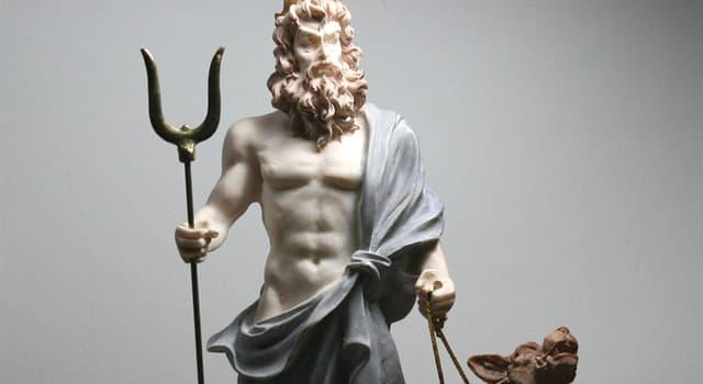 Kultura Pytanie-Ciekawostka: Kto w greckiej mitologii oceniał uczynki zmarłych?
