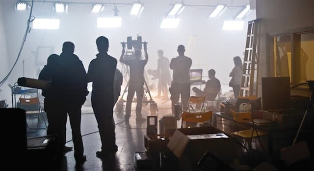"""Filmy Pytanie-Ciekawostka: Kto wystąpił w roli tytułowej jako więzień w więzieniu na Florydzie w filmie """"Nieugięty Luke""""?"""