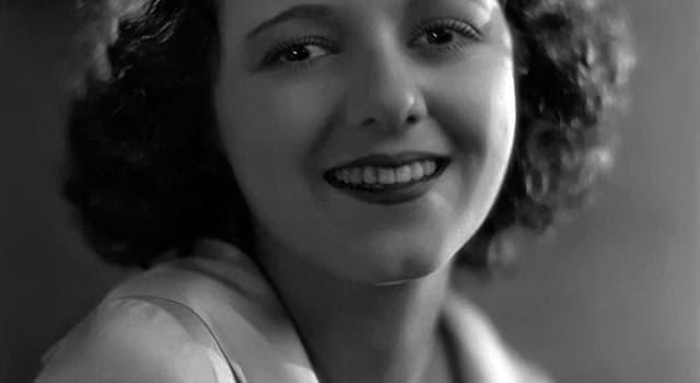 Filmy Pytanie-Ciekawostka: Która kobieta jako pierwsza w historii zdobyła Oscara za rolę pierwszoplanową?