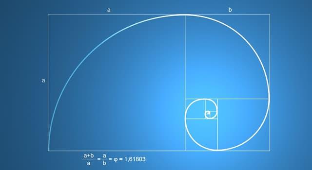nauka Pytanie-Ciekawostka: Która liczba następuje po liczbach 13 i 21 w ciągu Fibonacciego?