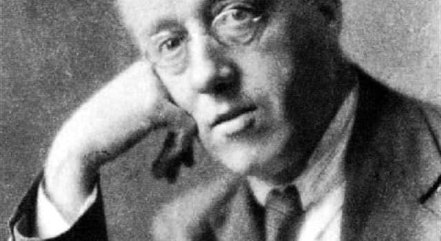"""Kultura Pytanie-Ciekawostka: Która planeta nie znalazła się w utworze Gustava Holsta """"Planety""""?"""