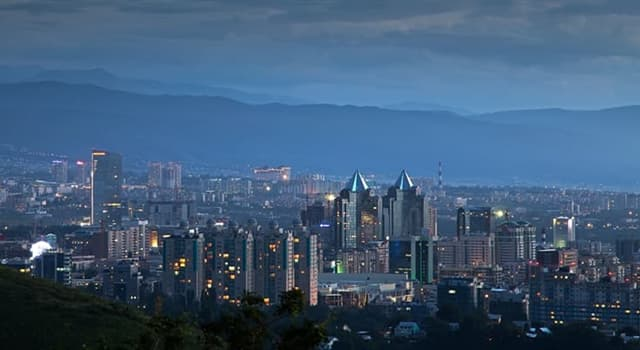 społeczeństwo Pytanie-Ciekawostka: Które miasto zostało nazwane najbezpieczniejszym miastem świata w 2019 roku?