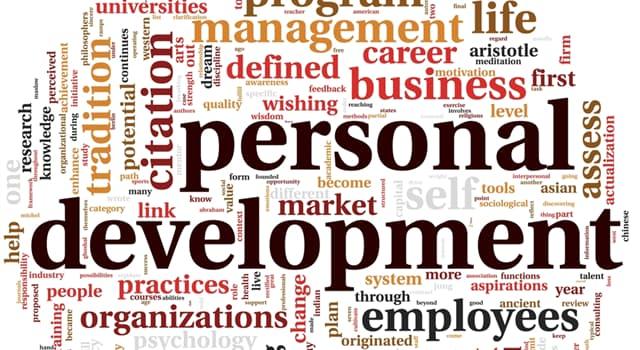 społeczeństwo Pytanie-Ciekawostka: Którego zwrotu używa się w biznesie, aby opisać nieoficjalną barierę utrudniającą awans?