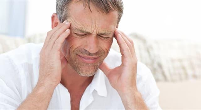 nauka Pytanie-Ciekawostka: Której części ciała dotyka artretyzm?