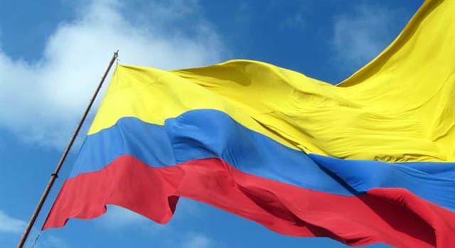 Kultura Pytanie-Ciekawostka: Który słynny pisarz urodził się w 1927 roku w mieście Aracataca w Kolumbii?