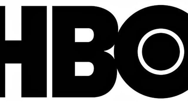 Filmy Pytanie-Ciekawostka: Który z wymienionych seriali HBO ma największą oglądalność wszczechczasów?