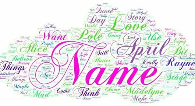 Kultura Pytanie-Ciekawostka: LaDonna Adrian Gaines to prawdziwe imię której słynnej piosenkarki?