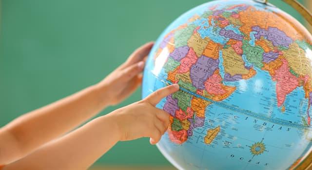 Географія Запитання-цікавинка: Між яким країнами в нинішній час розділена Бенгалія?