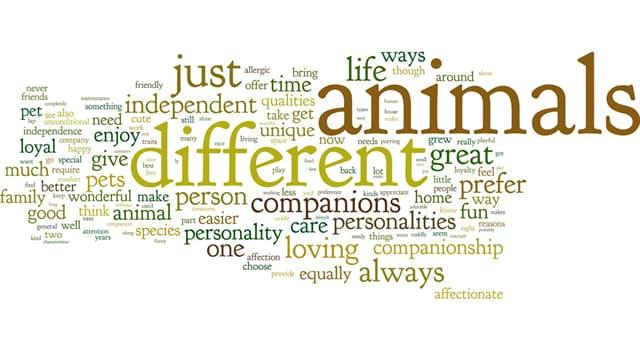 natura Pytanie-Ciekawostka: Minóg to jakie zwierzę?