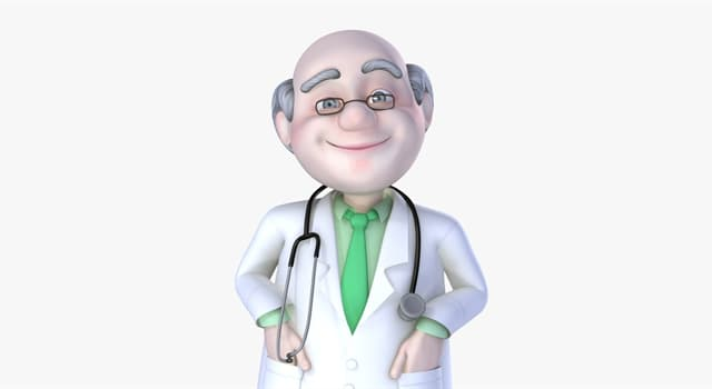 """nauka Pytanie-Ciekawostka: Pod jaką nazwą jest powszechnie znana choroba """"varicella""""?"""