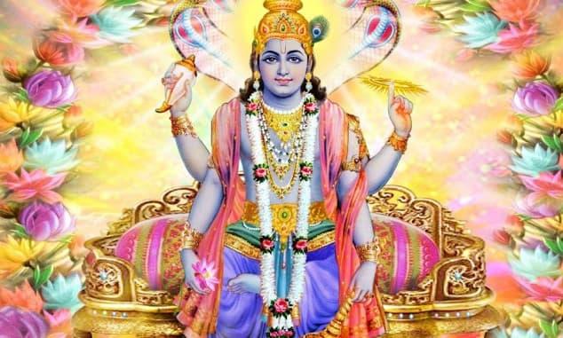 Cultura Pregunta Trivia: ¿Qué dios del hinduismo se representa en la imagen?