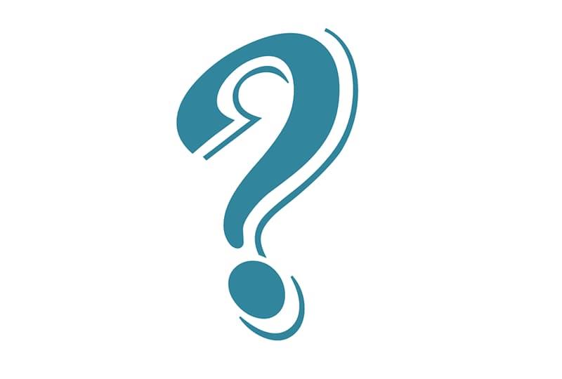 Cultura Pregunta Trivia: ¿Qué es un sibarita?