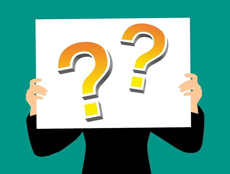 Cultura Pregunta Trivia: ¿Qué es una rémora?