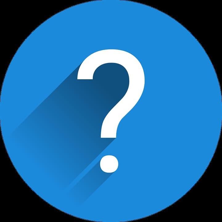 Historia Pregunta Trivia: ¿Qué fue Aktion T4 ?
