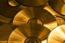 Cultura Pregunta Trivia: ¿Qué grupo musical ha vendido más millones de discos registrados por una compañia disquera?