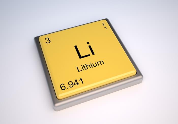 Geografía Pregunta Trivia: ¿Qué países integran el triángulo del litio?