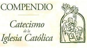 Cultura Pregunta Trivia: ¿Qué papa declaró inadmisible la pena de muerte dentro de la doctrina sostenida por el Catecismo Católico?